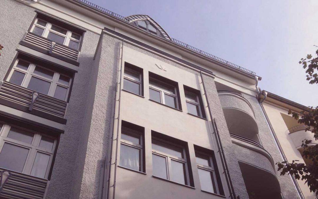Quartier Vier